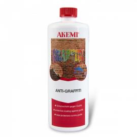 ANTI-GRAFFITI 1 L