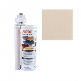 COLOUR BOND 1640 CREMA 250 ML