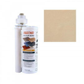 COLOUR BOND 1735 BEIGE 250 ML