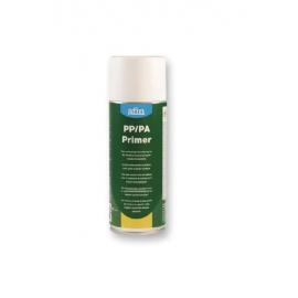 IMPRIMACION PP/PA PRIMER 400 ML