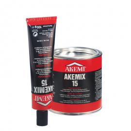 ADHESIVO CONT AKEMIX 15 100 GR