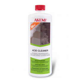 ACID CLEANER 5 LITROS