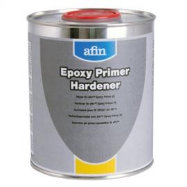 EPOXY PRIMER COMP B 0,450 KG