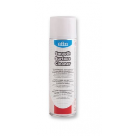 SMOOTH SURFACE CLEANER 500 ML