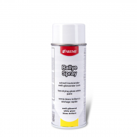 SPRAY BLANCO 400 ML