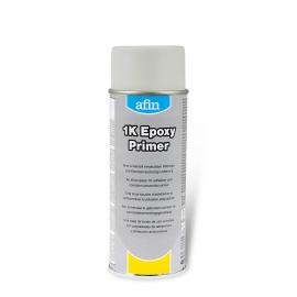 1K EPOXI PRIMER AFIN 400 ML