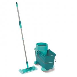 Set CLEAN TWIST M Mobile
