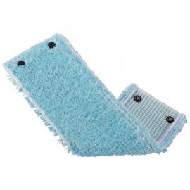 Funda para mopa CLEAN TWIST M super soft