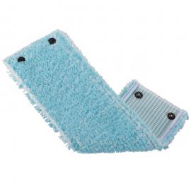 Funda para mopa CLEAN TWIST XL super soft