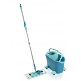 SET CLEAN TWIST M ERGO MOBILE
